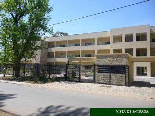 Edificio - Pilar