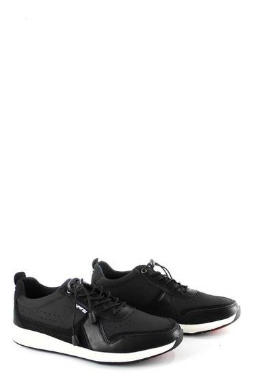Zapatos Synergy Die-cut Sneakers Cx2018-4gx