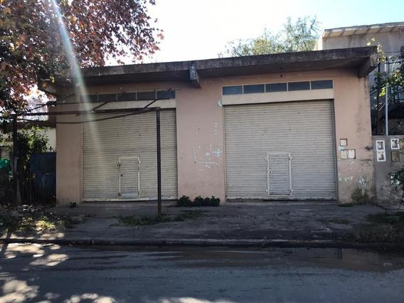 El Rancho 3451, Villa Udaondo, Ituzaingò. Local En Alquiler