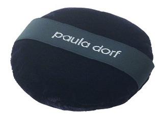Paula Dorf Deluxe Powder Puff