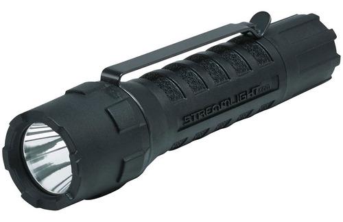 Lanterna Streamlight Polytac 600lm 214m