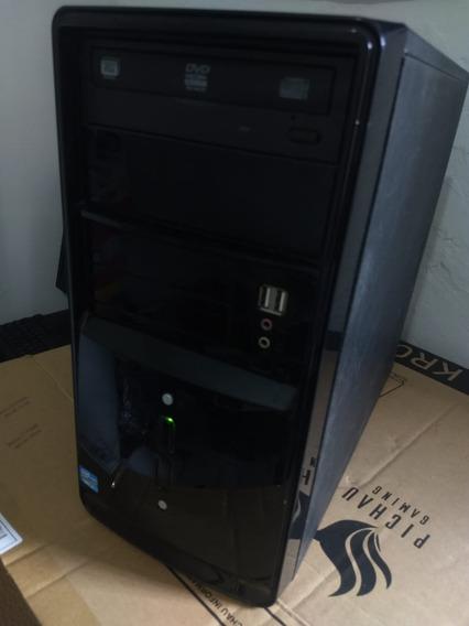 Computador Core I3 3220 3.3ghz / 6gb Ram