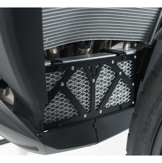 Gris Stitch se adapta a Volvo V70 Xc70 00-07 Cuero Apoyabrazo cubierta sólo