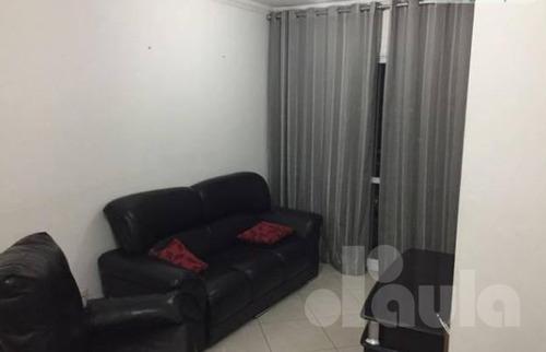 Imagem 1 de 14 de Apartamento 60m² No Bairro Príncipe De Gales - 1033-12213