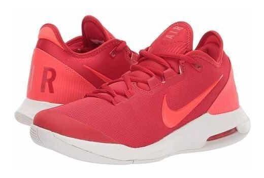 Zapatos De Tenis Nike Originales Importados De Usa