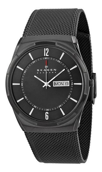 Relógio Skagen - Skw6006/8pn