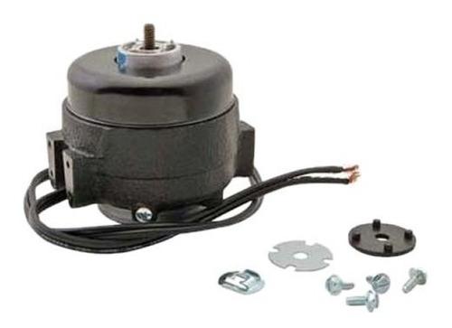 Motor Fan Ventilador