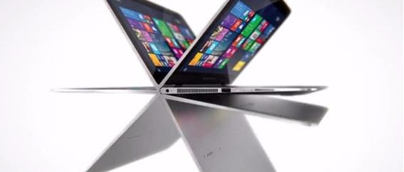 Promoçãoooo!!notebook/ Tablet Da Hp!leia O Anúncio!!