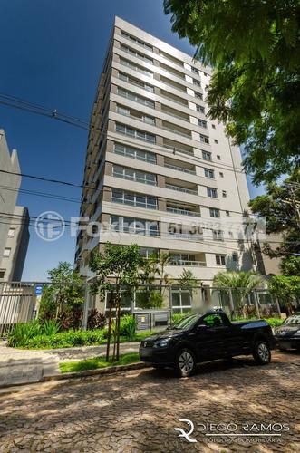 Imagem 1 de 11 de Apartamento, 3 Dormitórios, 179.3 M², Petrópolis - 139494