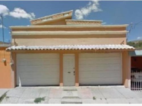 Casa En Venta En Valenzuela