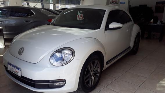 Volkswagen New Beetle 1.4 Tsi