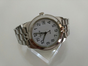 Relógio Tissot Pr50.