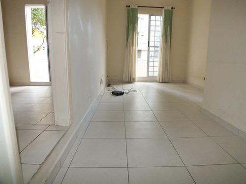 Casa Com 2 Dorms, Boqueirão, Santos - R$ 490 Mil, Cod: 1307 - V1307