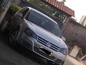 Volkswagen Golf 1.6 Vht Tech Total Flex 5p 2009