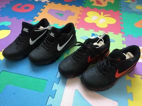 7d974a28 Zapatos Nike Caballeros Originales 2017 - Zapatos Nike de Hombre en ...