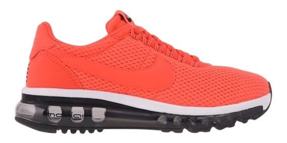 Zapatillas Nike Air Max Ld-zero Mujer