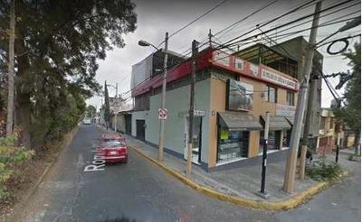 Remate Bancario - Casa En Romulo O