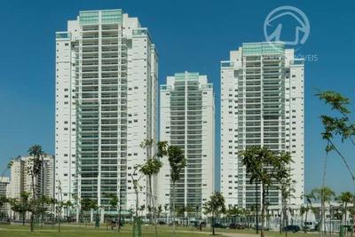 Apartamento Residencial Para Locação, Barra Funda, São Paulo - Ap22567. - Ap22567