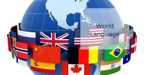 Inglês Conversação Online Para Iniciantes