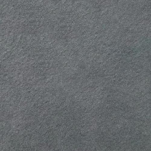 Porcellanato Granito Black Out 59x59 1ra Cal Cerro Negro