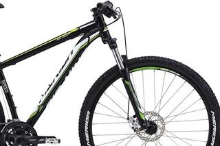 Bicicleta Merida Big Nine 40 Aro29 Promoção Avista