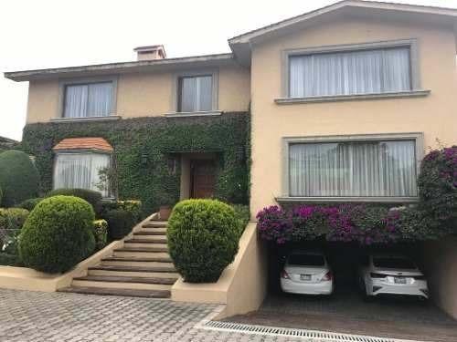 Casa Condominio Horizontal Vista Hermosa Loma Del Parque
