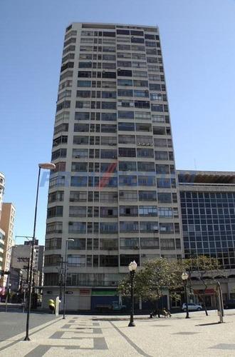 Imagem 1 de 16 de Sala Á Venda E Para Aluguel Em Centro - Sa263472