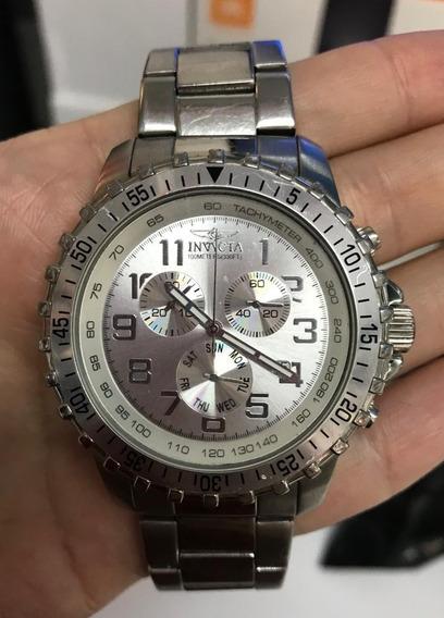Relógio Invicta Masculino 6620