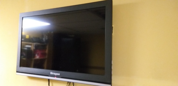 Tv Siragon 32 Pulgadas Lcd