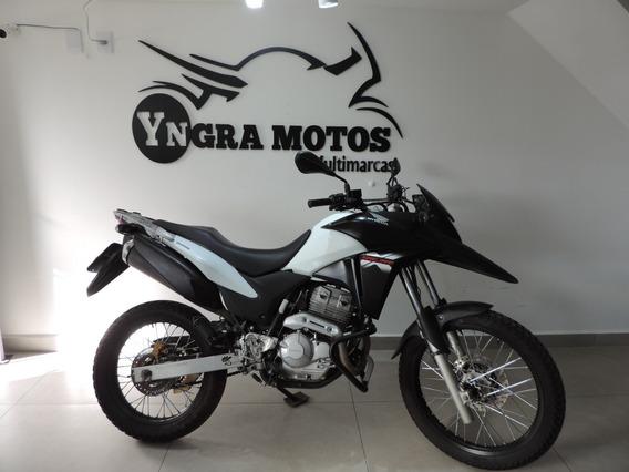 Honda Xre 300 2015 Flex