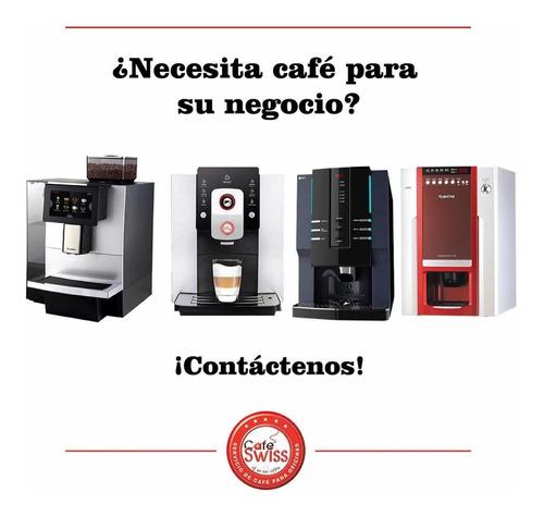 Imagen 1 de 9 de Alquiler Máquina De Café Para Panaderías - Comodato Cabrales
