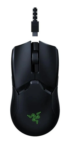 Mouse Gamer Razer Viper Ultimate Wireless Chroma 20.000 Dpi
