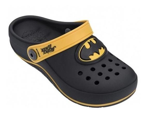 Suecos Batman Originales Gomones Liga De La Justicia Fty
