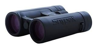 Snypex Knight Ed 10 X 42 Impermeable A Prueba De Niebla Bak
