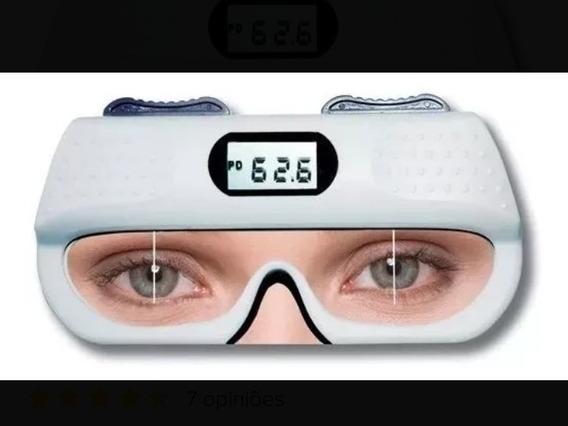 Pupilometro Simples