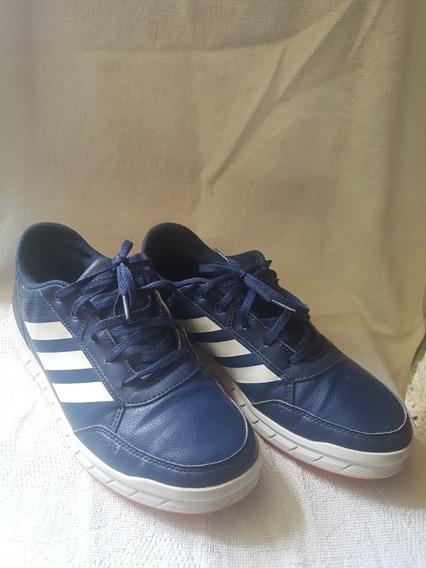Tenis adidas Eco Ortholite - Tam 38