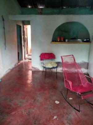 Vendo Apartamento En Villa Margarita-monteria