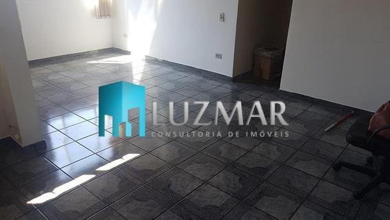 Oportunidade Apartamento 2 Dormitórios - Colinas Guarapiranga - 193l
