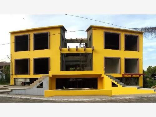 Casa Sola En Venta Santa Maria Huatulco Centro