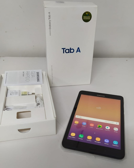 Tablet Galaxy T385m - 4g - Wifi-1.4ghz 1.8mp/5mp/2g Ram