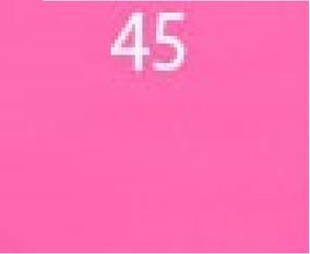 ffc96dc5ba49 Bombacha Bikini Amarillo Fluor - Ropa y Accesorios en Mercado Libre ...