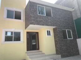 Ar611 Casa En Renta Estilo Moderno