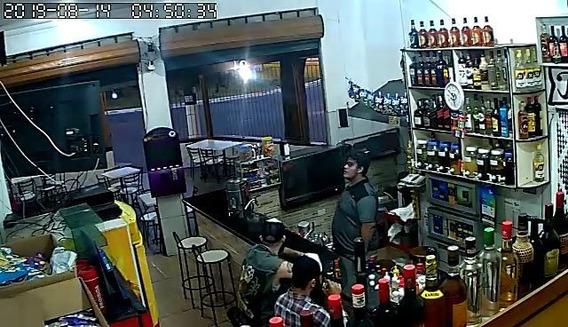 Bar E Restaurante Mito Bar