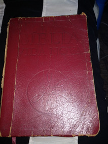 Bíblia Vida Nova