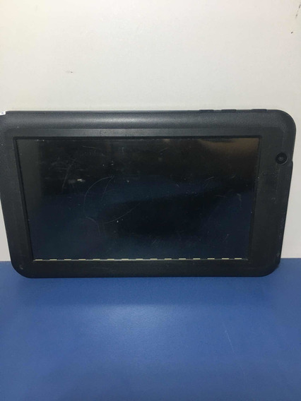 Tablet Dl Hd- Rf8