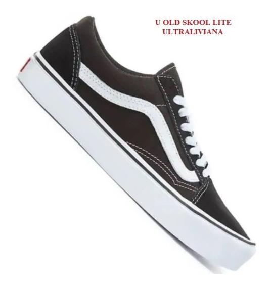 zapatos adidas blanco y negro windows original mercado libre