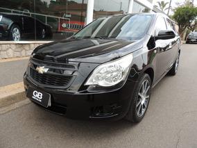 Chevrolet Cobalt 1.4 Ls (flex) 2012