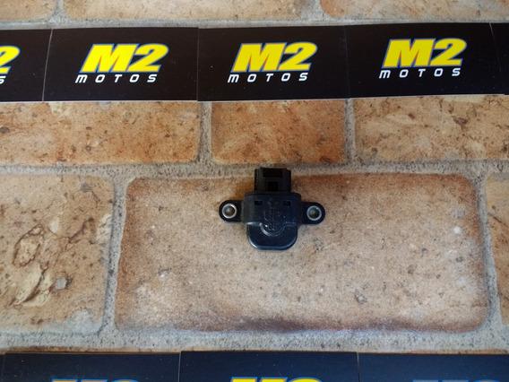 Sensor De Inclinação Z 750