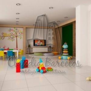 Apartamentos - Bela Vista - Ref: 7393 - V-705469