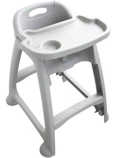 Periquera Para Bebes Asiento 7-15 Kg 703371 Peldaños